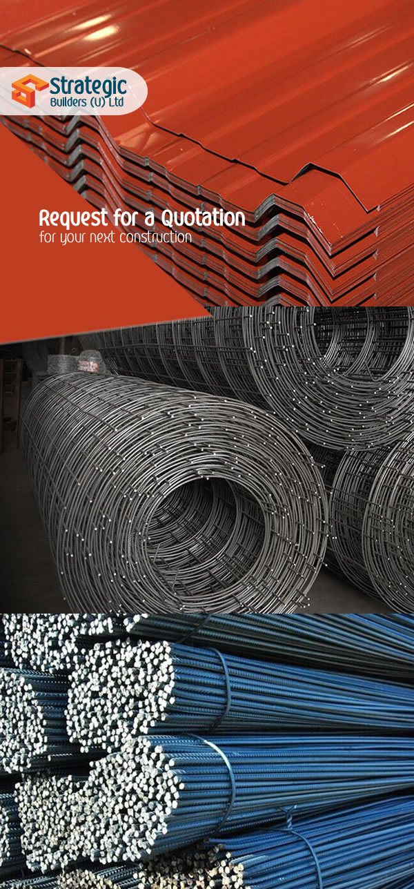 All your Construction Materials in one place, at Online Hardware Uganda1